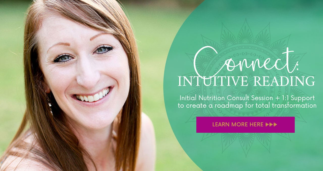 cm-banners-intuitiveconsult