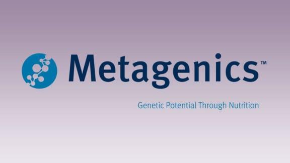 cm-supplements-metagenics