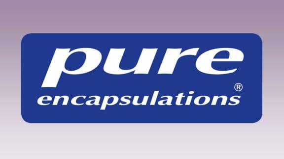 cm-supplements-pure