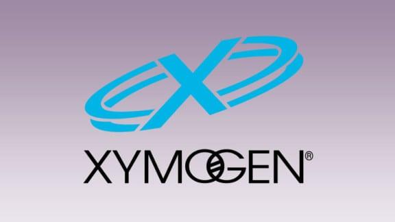 cm-supplements-xymogen